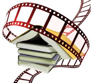 books-to-films