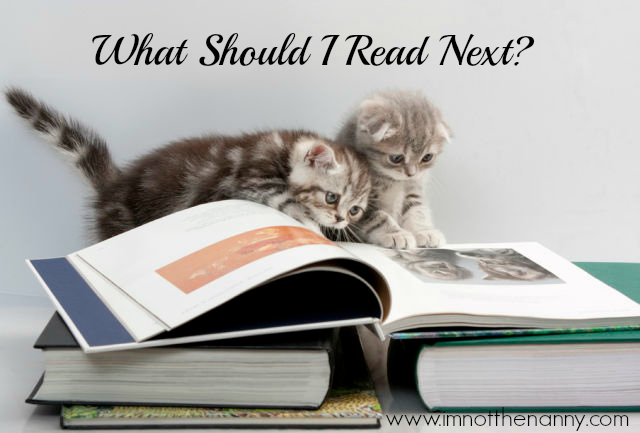What-to-read-next-Cats