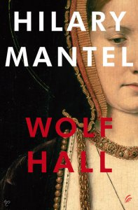 Wolf-Hall_featured